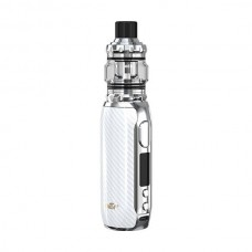 Eleaf iStick Rim C + Melo 5 (4ml) (white)