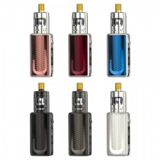 Full Kit iStick S80 +Gzeno Tank