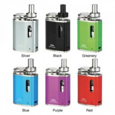 Eleaf Kit iStick Pico Baby