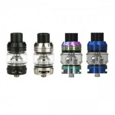 ELEAF Rotor Tank 5.5ml 26 mm