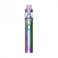 iJust 3 Pro + ELLO POP (Childproof 2ml) (raimbow)
