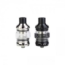 Eleaf Melo 5 28mm 4ml
