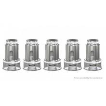 GT-M Serie Atomizer Head (5pcs) 0.6 ohm