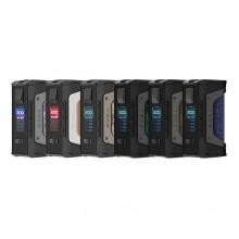 Box Aegis Legend 200W TC NEW COLOURS - Geekvape
