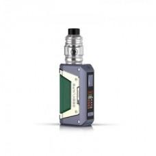 Kit Aegis Legend 2 L200 - GRAY -Geekvape