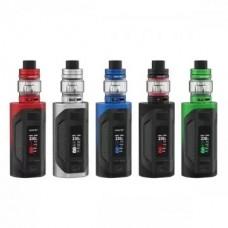 Kit Rigel 230W 6.5ml - Smok