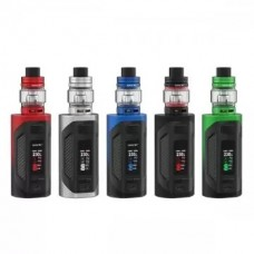 Kit Rigel 230W 6.5ml - Smok