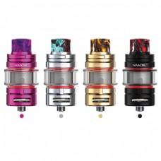 Smok Atomizzatore TFV16 Lite 5ml
