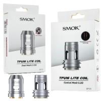 Smok Resistenza TFV16 Lite Conical Mesh 0,2ohm (3 pezzi)