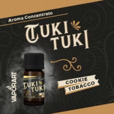 TUKITUKI premium blend 10ml-Vaporart