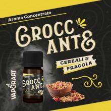 Crocc Ante premium blend 10ml-Vaporart