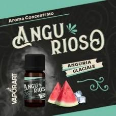 ANGURIOSO 10ml-Vaporart