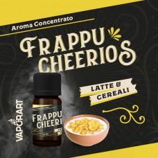 Frappu Cheerios premium blend 10ml-Vaporart