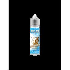 Coco Loco aroma 20ml   TNT