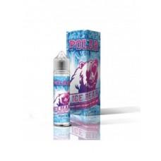 Ice Bear aroma 20ml  TNT