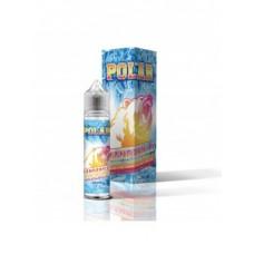 Mandarillo aroma 20mlTNT