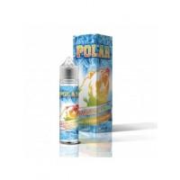 Maniac Mango aroma 20ml  TNT
