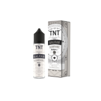 Mixture Balkan Sobranie 759 aroma 20ml TNT