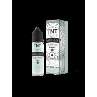 Mixture Dark Lake 669 aroma 20ml  TNT