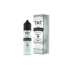 Mixture Dark Lake 669 aroma 20ml  TNT