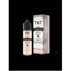 Mixture Trinidad Avana 389 aroma  TNT