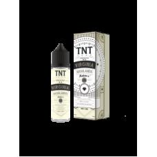 Mixture Virginia Highlands 626 aroma TNT