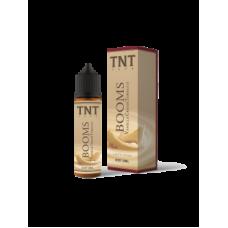 Booms Vanilla Cream Tobacco aroma 20ml   TNT