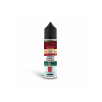 Drive-In aroma 20ml TNT