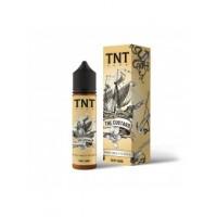 The Custard aroma 20ml   TNT