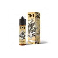 The Custard aroma 20ml   TNT