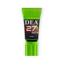 27 Miscela aromatizzante Cuba 10 ml