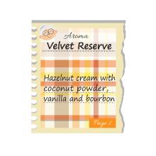 Granny Rita Velvet Reserve 10 ml