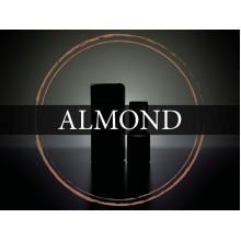 Almond Dea (Mandorla)