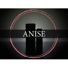 Anise  Dea (Anice)