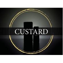CUSTARD (CREMA PASTICCERA) Dea