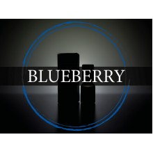 BLUBERRY (MIRTILLO) Dea