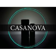Casanova  Dea