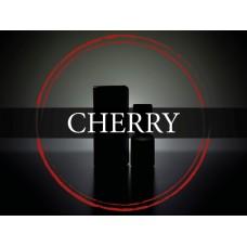 Cherry  Dea (Ciliegia)