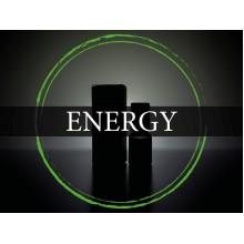 Energy  Dea (Energy drink)