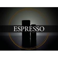 Espresso (Caffè)