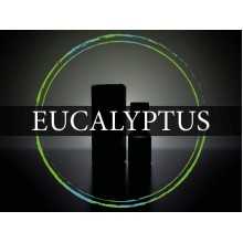 Eucalyptus  Dea  (Eucalipto)