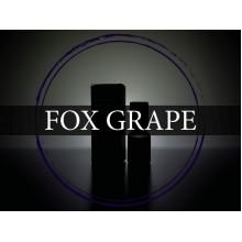 Fox Grape  Dea  (Uva Fragola)