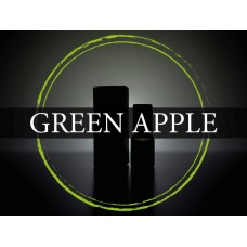 Green Apple  Dea  (Mela Verde)