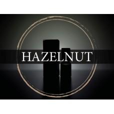 Hazelnut  Dea  (Nocciola)