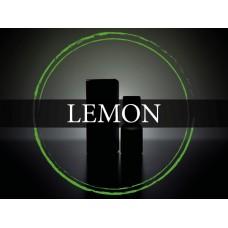 Lemon (Limone) Dea