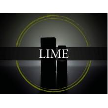 Lime Dea
