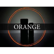 Orange (Arancia)
