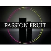 Passion Fruit Dea