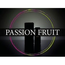 Passion Fruit Dea