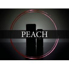 Peach (Pesca) Dea
